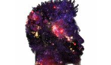 David Banner- God Box (Official Album Stream)