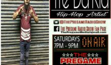 05/06/17 300 Entertainment Contest Winner Tre Da Kid Live on TPGS