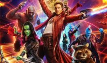 Guardians Of The Galaxy Vol.2 Discussion | Movie Lingo