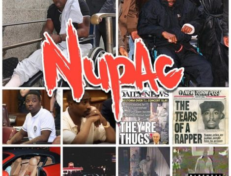 Troy_Ave_Nupac-front-large