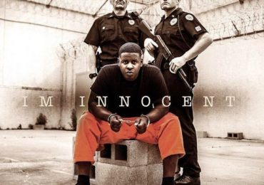 Blac_Youngsta_Im_Innocentfrontmedium