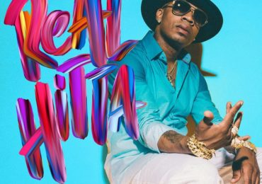 Real-Hitta-official