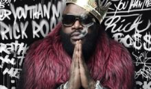 "Rick Ross ""Idols Become Rivals"" [video]"