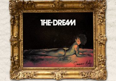 dream-summer-body-feat-fabolous-new-song