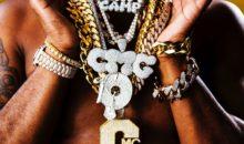 Yo Gotti & Mike WiLL Made-It – Gotti Made-It [Album Stream]