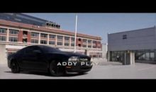 Jay Verze- No Smoke [official Video]