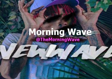 New-Wave-Dex-1