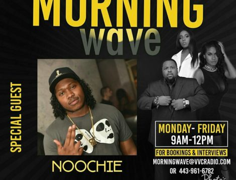 themorningwave-1502399120108