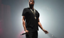 JAY-Z Talks To The New York Times [Video]