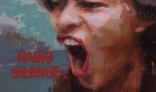 """Talib Kweli- """"Radio Silence"""" [Album]"""