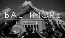 Baltimore Rising | Full Documentary | HBO