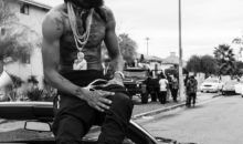 Nipsey Hussle – Rap Niggas [Single] & Interview about label Deal!!