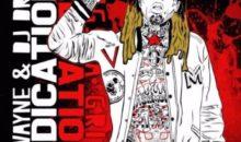 Real Reviews: Lil Wayne- Dedication 6 (Mixtape)