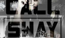 Real Reviews: Mike Evenn- Call Sway
