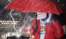 Real Reviews: Shy Glizzy- Quiet Storm