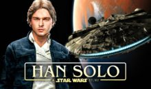 "Doubted reasoning: ""Solo"" Childhood Murderer?"