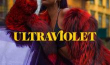 Real Music Reviews: Justin Skye- Ultraviolet