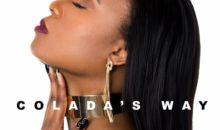 Real Music Reviews: Colada- Coladas Way