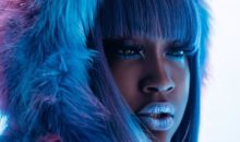 Real Music Reviews: CupCakke- Ephorize