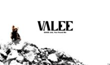 Real Rreviews: Valee-Good Job You Found Me