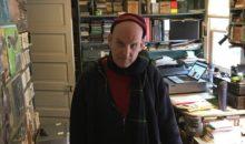 Dork Time Radio – Ian MacKaye   S2 Ep5