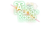 Aries Lounge Podcast: Episode #1- Starrz Pt.1 [video]