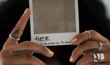 "Real Reviews: H.E.R.- ""I Use To Know Her Prelude"""
