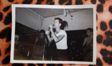 Da Moronics with Tom Diventi Baltimore Punk 1977. S03-Ep02