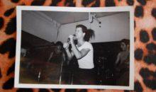 Da Moronics with Tom Diventi Baltimore Punk 1977. S03-Ep02