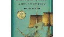 S04/Ep01  The Slave Ship