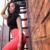 Profile picture of Brianna Talia