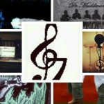 Profile picture of 7 Soundz Of Musik Mgmnt