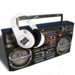 Profile picture of 1500Radio