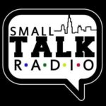 Profile picture of Small Talk Radio