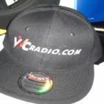 Group logo of Team VVC