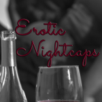 Group logo of Erotic Nightcaps