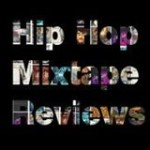 Group logo of Hip Hop Mixtape Reviews