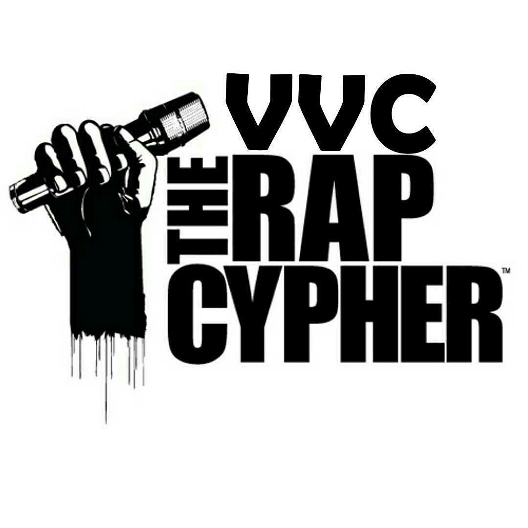 VVC Cypher: Clr Conscience, Phizzals, Lonnie Moore, and Jamal G