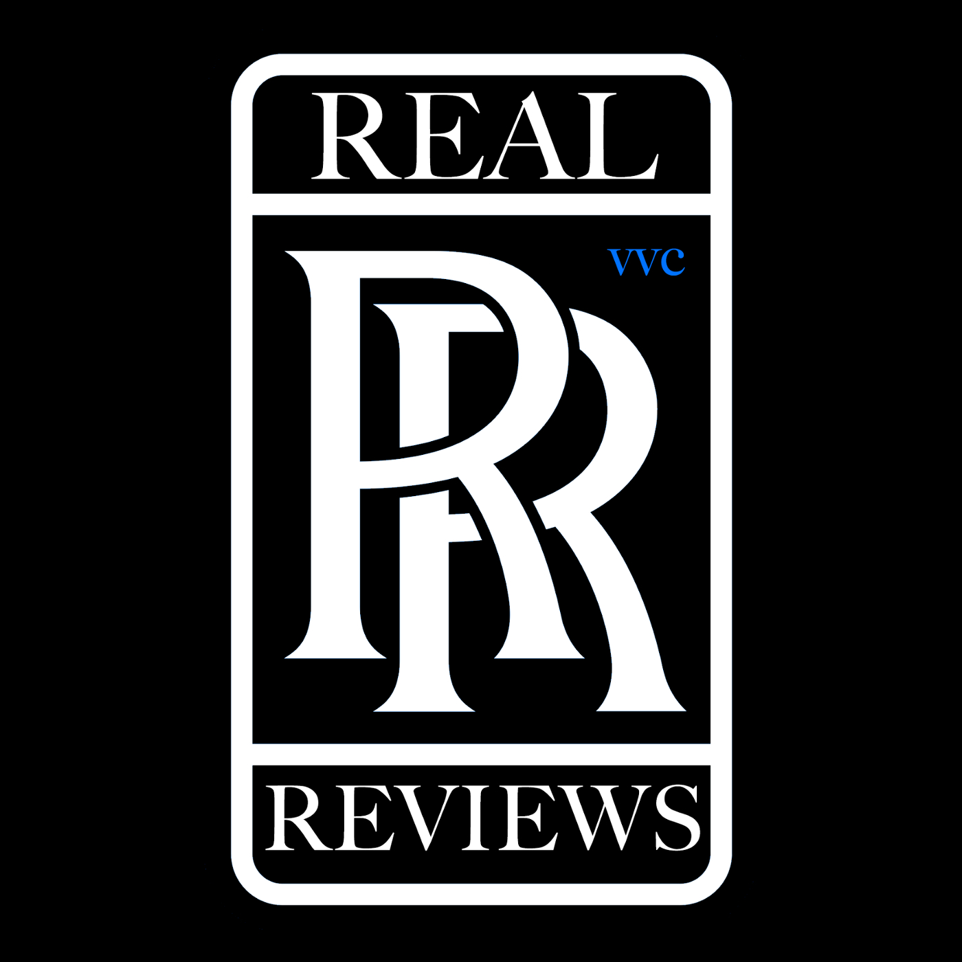 Real Music Reviews