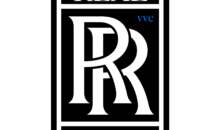 Real Reviews: Mya, Eric Bellinger, Post Malone, Tinashe, Janelle Monae