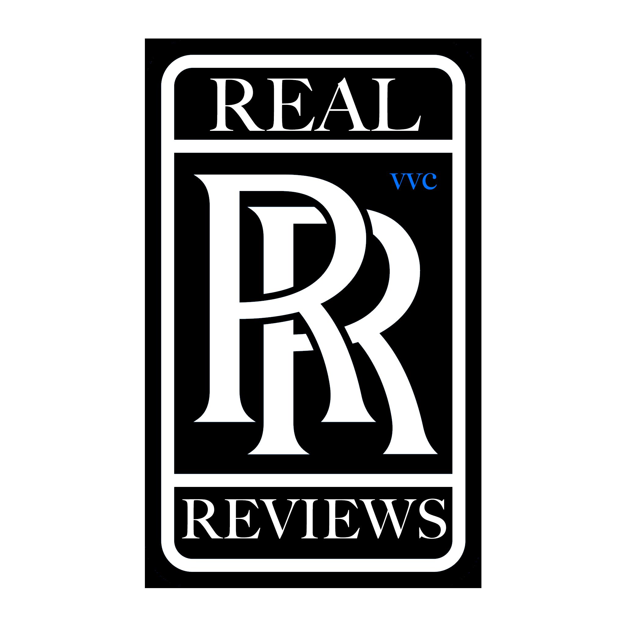 Real Reviews: Cardi B, Rich Homie Quan, DJ Esco, The Weeknd, rich