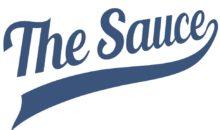 The Sauce Streams Craig Sauce