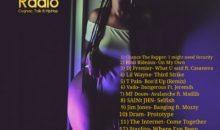 Aries Lounge Playlist Vol.1