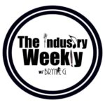 Profile picture of The Industry Weekly